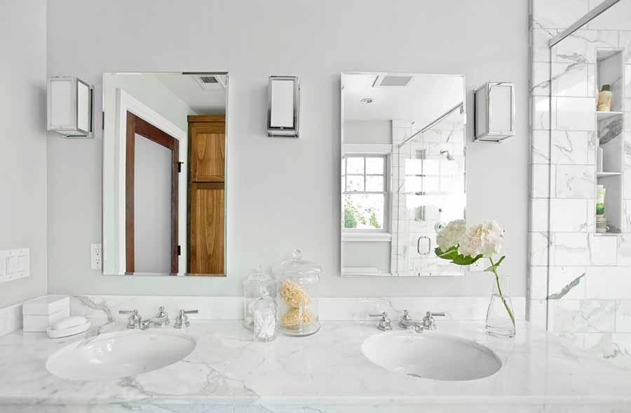 Best Interior Decorating Blogs