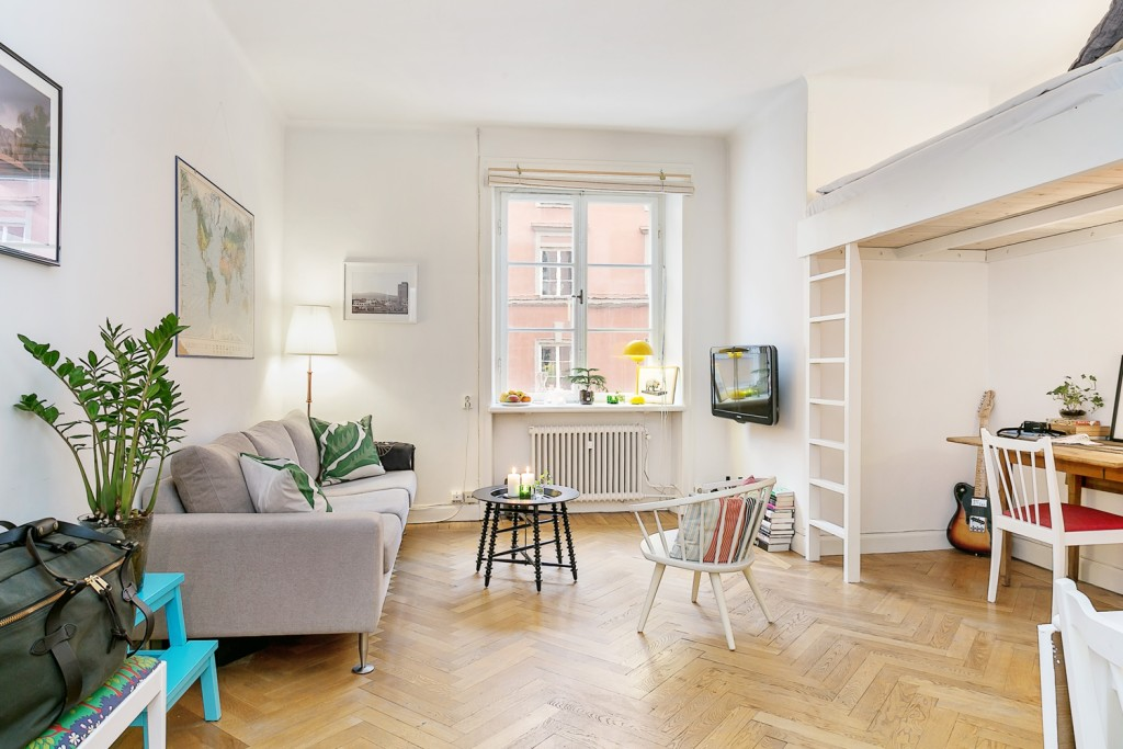 Interior Design Ideas For Homes Under 600 Sq Ft Blog Hipvan
