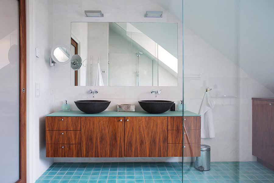 8 Ideas For Small Hdb Bathroom Design Blog Hipvan