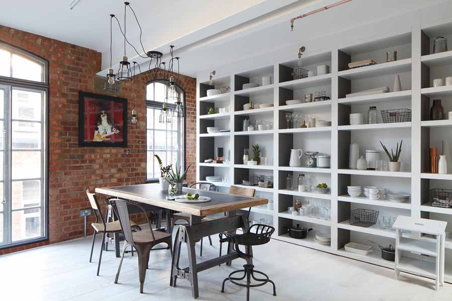 Dont Know How To Revamp Your Dining Room Fret Not Here Are Some Tips On Mix And Match Table Chairs Get The Perfect