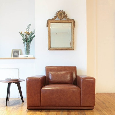 Buy Gss Armchairs Amp Ottomans Online In Singapore Hipvan