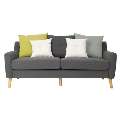 Buy Sofas Amp Sectionals Online In Singapore Hipvan