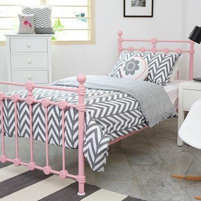 Buy Kidsu0027 Furniture Online In Singapore | HipVan