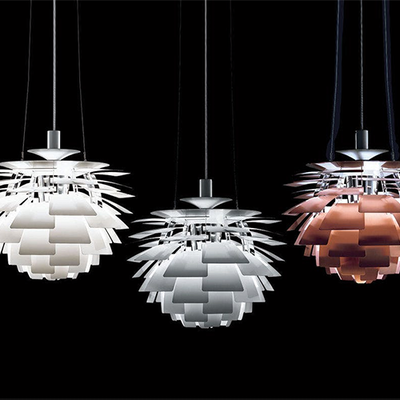 Buy Ceiling Amp Pendant Lamps Online In Singapore Hipvan