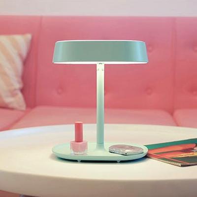 Buy Table & Bedside Lamps Online in Singapore | HipVan