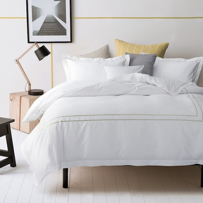 Buy Bed Sheets Online Singapore