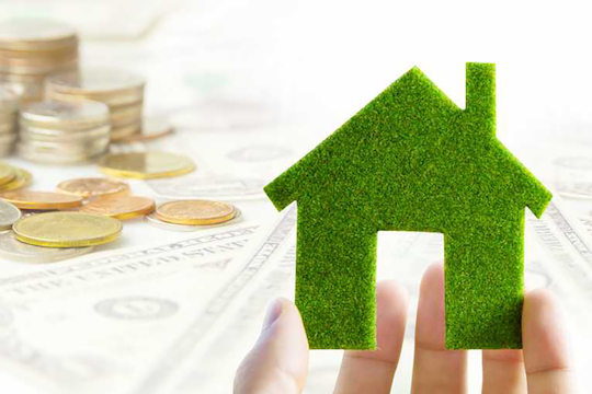 3 Tips for Your Home to Help You Save Your Bills