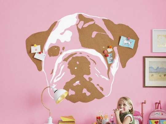 """Why didn't I think of that!"" 7 genius ideas to paint your home."