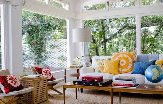 6 Ways to make your home look more expensive