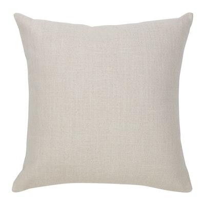 Throw Cushion - Mint - Image 2