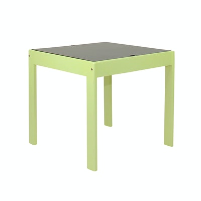 Wynona Activity Table - Peppermint
