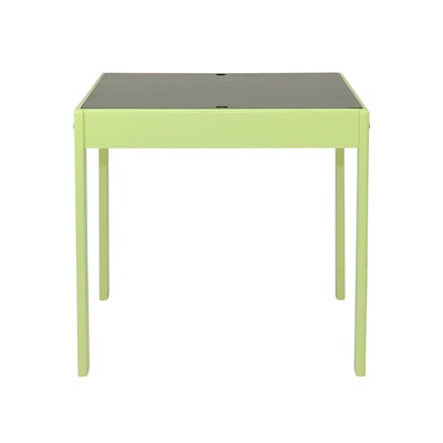 Wynona Activity Table - Peppermint - Image 1