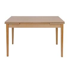 Manda Extendable Dining Table - Large