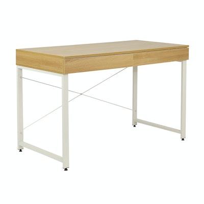 Withus Drawer Desk