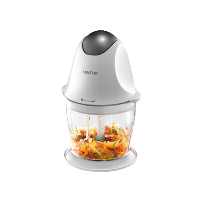 SENCOR Food Chopper