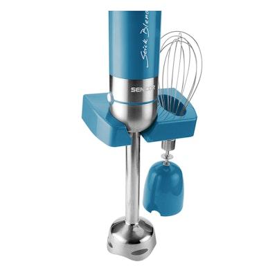 SENCOR Hand Blender - Blue - Image 2