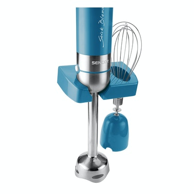 SENCOR Hand Blender - Blue
