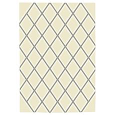 Reflex Carpet