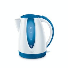 SENCOR Electric Kettle - Blue