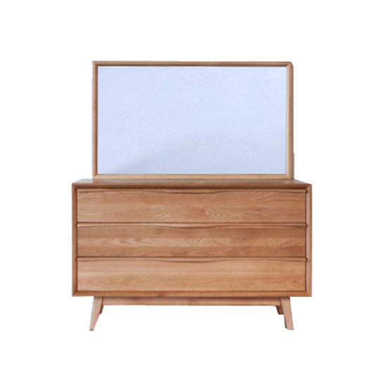 Namu Wood Furniture - Namu N8 Cabinet