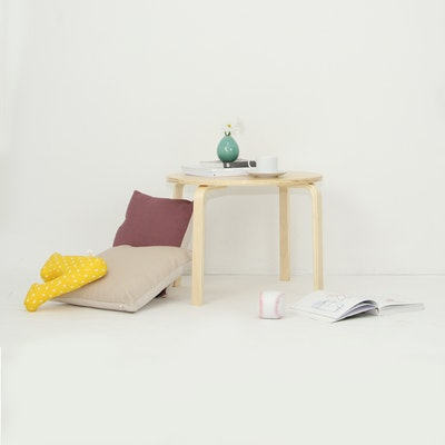 Mizuki Coffee Table - Image 2
