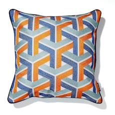 Gerada Cushion Cover