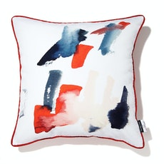 Redite Cushion Cover