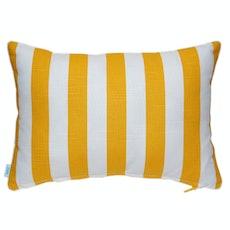 Suzani Rectangle Cushion