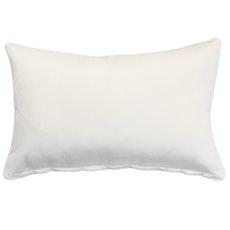 Fynn Rectangle Cushion - Pink