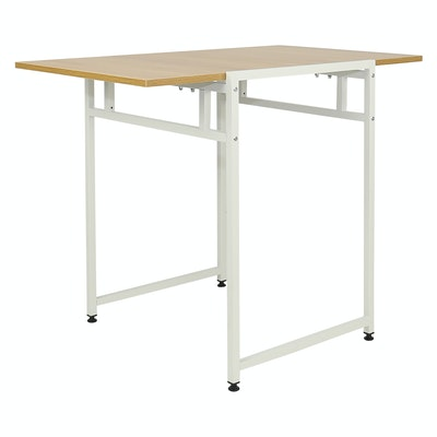 (As-is) Swing Table