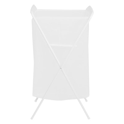 EVERYDAY Laundry Bag with Stand - Image 2