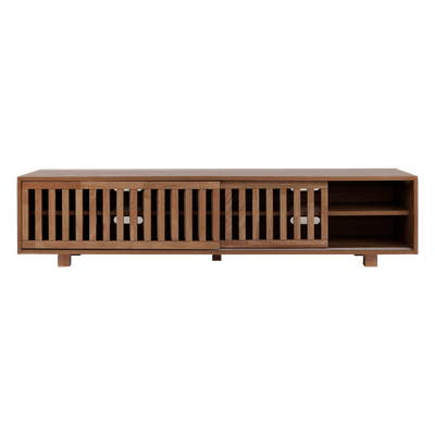 Llias TV Console 1.8m - Image 1