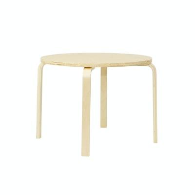 Mizuki Kids' Table - Image 2