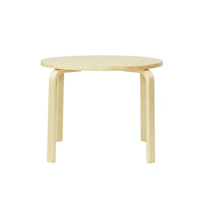 Mizuki Kids' Table - Image 1