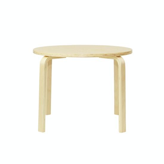 Mizuki - Mizuki Kids' Table