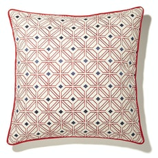 Dutti and Ysici Cushion Covers
