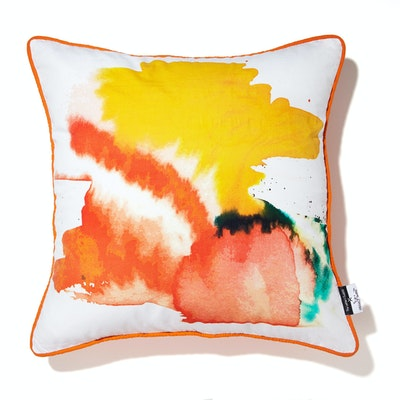 Redite, Omente And Ysici Cushion Covers