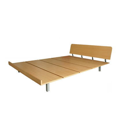 Amaya Bed Frame - Image 1