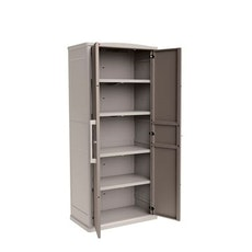 Optima Outdoor Cabinet