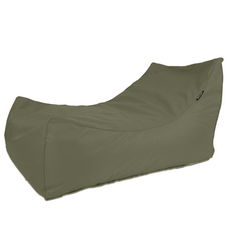 Forty-Winks Bean Bag - Grey