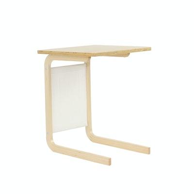 Mizuki Side Table