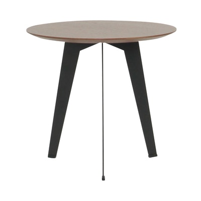 Tristan Side Table - Image 2