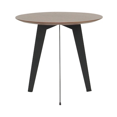 (As-is) Tristan Side Table - 6 - Image 2