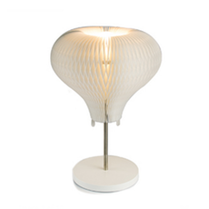 AZEL Shapde Table Lamp