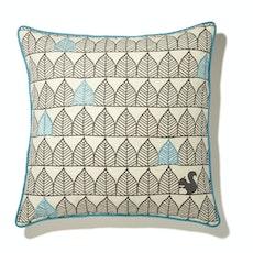 Arches Cushion Cover