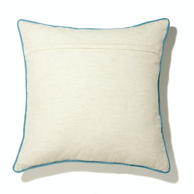 Arches Cushion Cover - Image 2