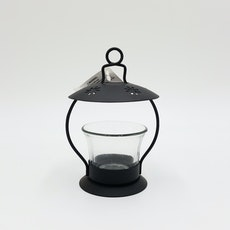 Wicked Web - Votive Holder