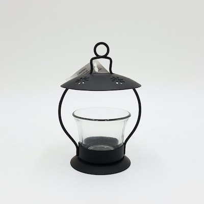 Wicked Web - Votive Holder - Image 1