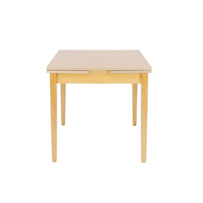 Manda Extendable Dining Table - Small