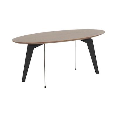 Tristan Coffee Table